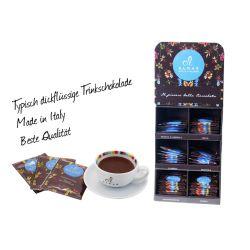 Almar - Cioccolato Starter KIT 1 2 - Schokolade-S635-Bild1
