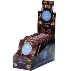 Almar Cioccolata Bianca e Cocco-S614-Bild1