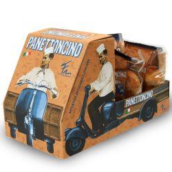 Panettoncino Classico Kar-S491-Bild1