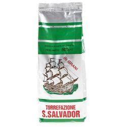 San Salvador Verde 500g-C800-Bild1