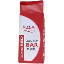 Trombetta BAR Red-C205-Bild1