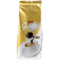 Trombetta Gusto Bar-C210-Bild1