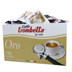 Trombetta Oro Cialde-C309-Bild1