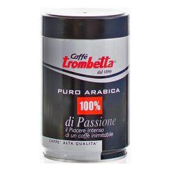 Trombetta Puro Arabica 100--C600-Bild1