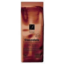 difiore sweet cration Cioccolato Classico Crema-S115-Bild1