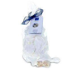 difiore sweet creation Tartufo Bianco Beutel-S411-Bild1