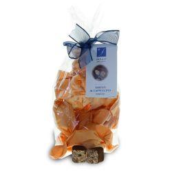 difiore sweet creation Tartufo Cappuccino-S413-Bild1