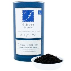 difiore tea creation Casa Nostra Bio-T500-Bild1