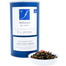 difiore tea creation Gingerino Gruentee Bio-T511-Bild1