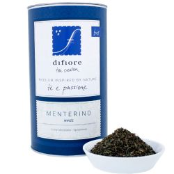 difiore tea creation  Menterino  Kraeutertee-T534-Bild1