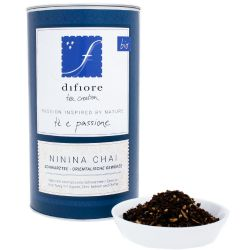 difiore tea creation Ninina Bio Chai-T501-Bild1