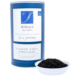 difiore tea creation Signor Grey Bio-T502-Bild1