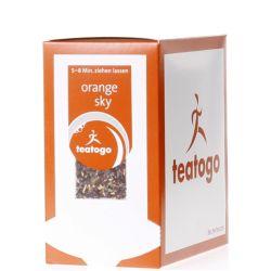 teatogo orange sky-G165-Bild1